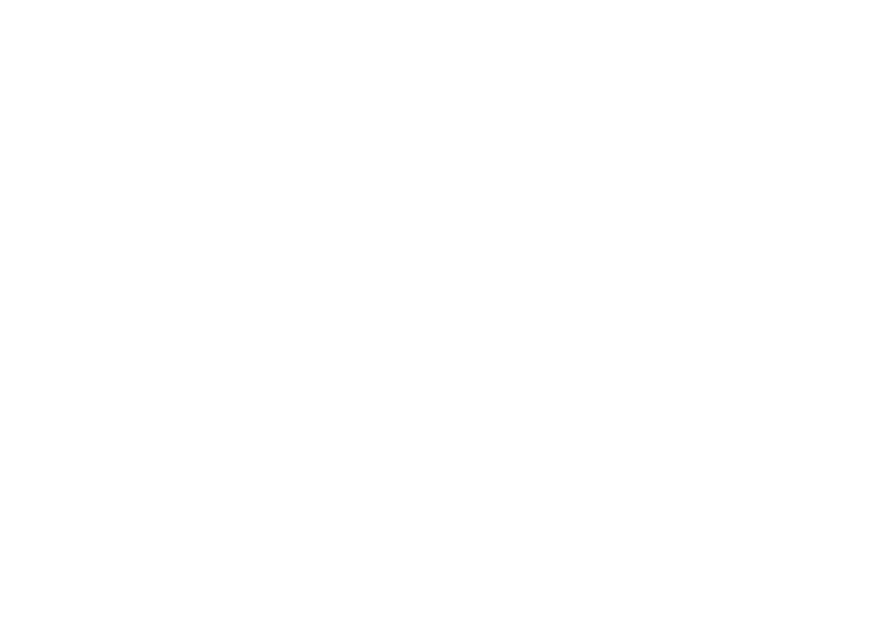kab architekten